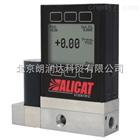35系列异形压力控制器