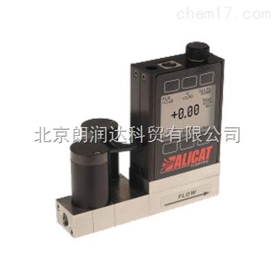 ALICAT 22系列双向质量流量控制器