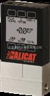 ALICAT 20S系列气体质量流量计