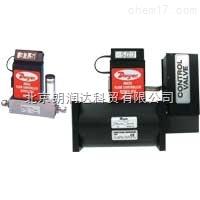 德威尔Dwyer GFC系列气体质量流量控制器