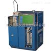 SC-75345长沙全自动沸程测定仪 沸程试验器
