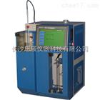 SC-7534广东全自动沸程测定仪 沸程厂家