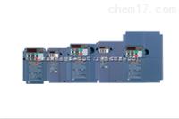 外形尺寸图:日本FUJI中低压变频器