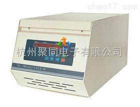 陕西低速离心机TD4Z-WS自产自销
