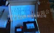 HFRR试验件-英国PCS 高频试验机配件耗材