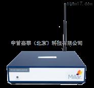 Milla生理信號系統