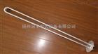直棒式管状电加热器元件220V/5KW型号