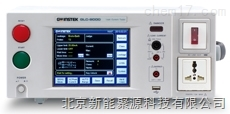 聚源GLC-9000泄漏電流測試儀