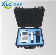 河北扶梯同步率测试仪XCF-A生产厂家