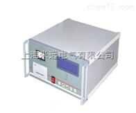 JD2540H变压器直流电阻测试仪