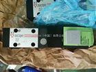 阿托斯DPZO-TE-171-L5比例阀原装代理