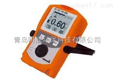 青岛明成HS680燃气管网综合多功能检测仪