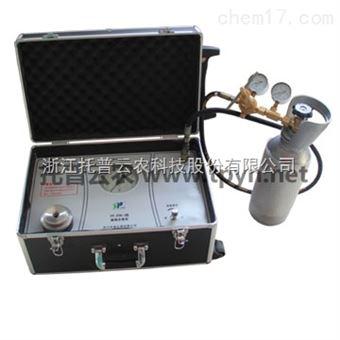 TP-PW-Ⅰ植物水分状况测定仪