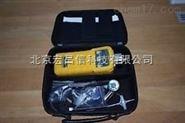 PGM-7600 VOC有机气体检测仪