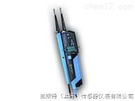 德国Metrel美翠电压测试仪现货供应
