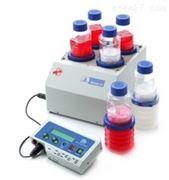 CESCO细胞培养系统