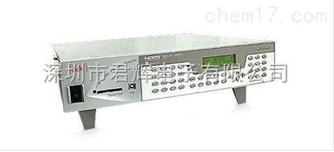 k8269dp信号发生器