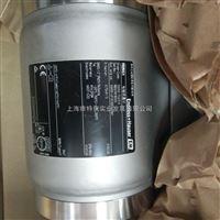 适用于液体E+H电磁流量计50H50-UF1A1AB0AAA