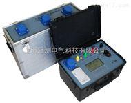 GCXL-R抗干扰高压线路直阻仪
