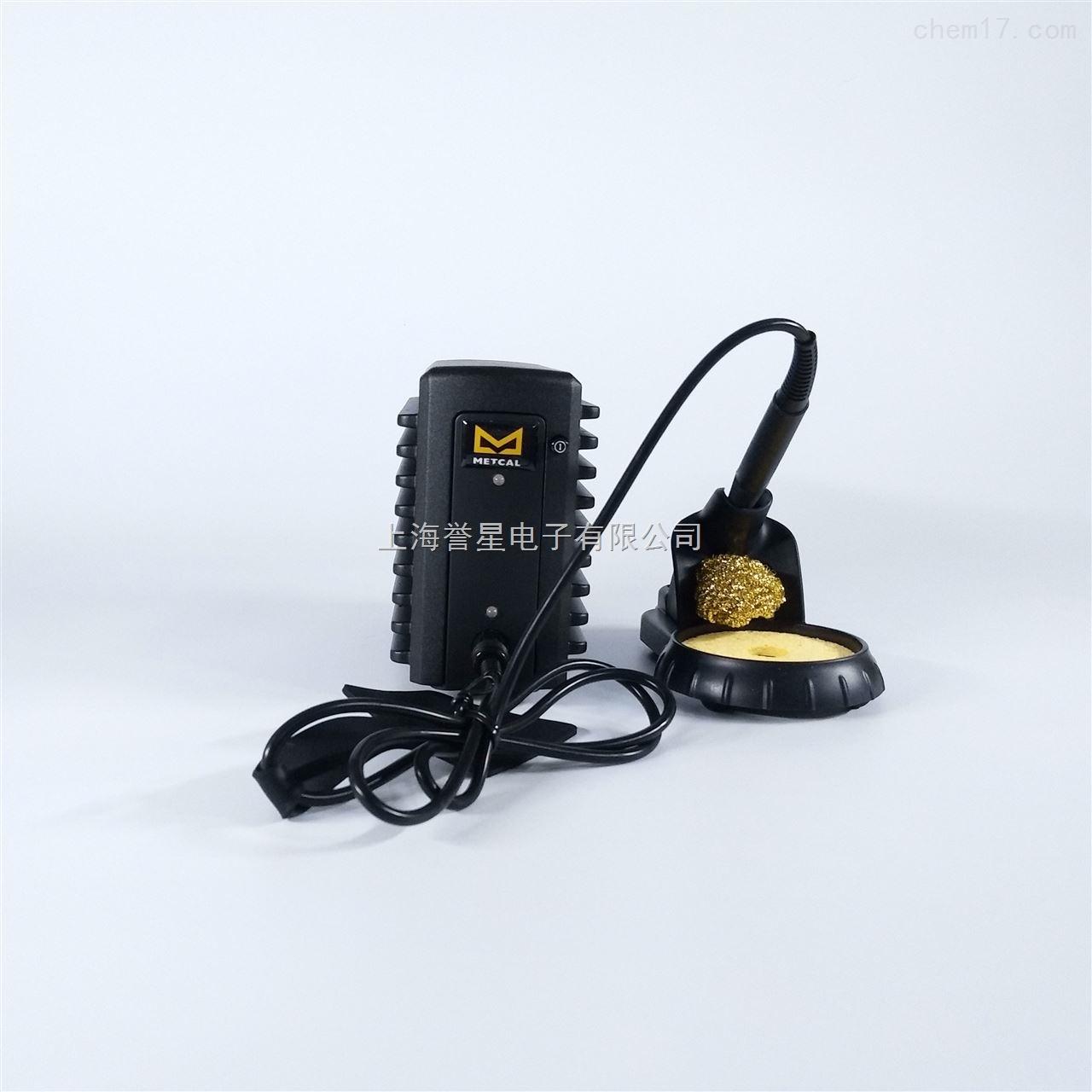MFR-1160-供应美国oki奥科无铅焊接设备MFR-1160
