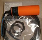 德国IFM电感式传感器