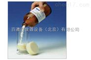 超凈樹脂 相當與 XAD-2樹脂