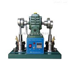 HD2137润滑脂万次剪切测定仪