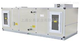 CK20-RDX-S地下工程用除湿空调机