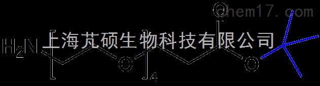 上海芃硕生物科技有限公司联系人:汪圣联系电话:18621854025/18702166679传真:86-21-61559010 地址:上海市奉贤区青村镇奉柘公路2799号1764室 中国化工仪器网设计制作,未经允许翻录必究.Copyright(C) http://www.chem17.com, All rights reserved. 商铺首页| 公司档案| 产品展示| 最新供应| 公司动态| 询价留言| 联系我们|