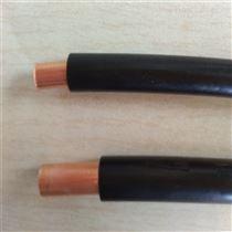 6*1 8*1PVC护套紫铜管价格