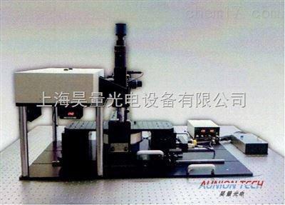 磁光克尔(MOKE)效应测量系统