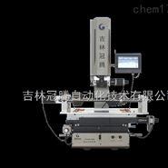 自动激光测距测径仪厂家