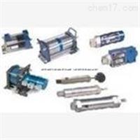 单电控式SMC2位5通阀,SMC先导式5通电磁阀