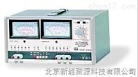 聚源GAD-201G自動失真測試儀