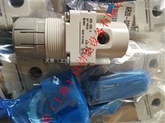 日本SMC减压阀AR20-02BG-A