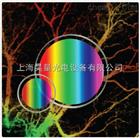 体相全息衍射光栅-光学相干断层扫描用