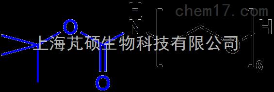 电路 电路图 电子 原理图 565_191