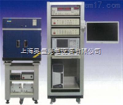 GHz振动观察测量系统(基于Sagnac干涉仪)