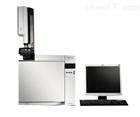 安捷伦GC-7820A高效气相色谱仪