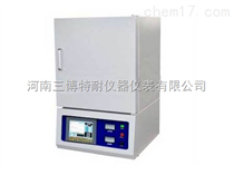 TN-M1200-12IC排蜡预烧炉