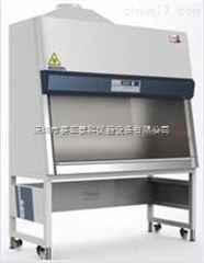海尔生物安全柜智能E代HR1500-IIA2价格