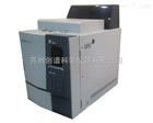 国产岛津气相色谱仪GC-2014C