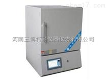 TN-M1700B箱式高温炉