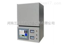 TN-M1400E箱式高溫爐