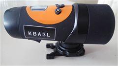 KBA3L矿用本安型数码摄录仪