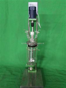 2L双层分液器
