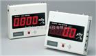 MAR-781/782/783γ辐射测量仪