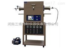 TN-G1100C管式炉CVD