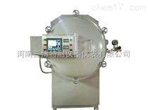 TN-Q1400Z罐式氣氛爐