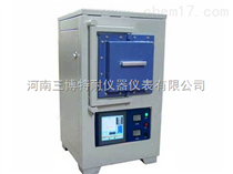 TN-Q1700ZK 箱式真空气氛炉